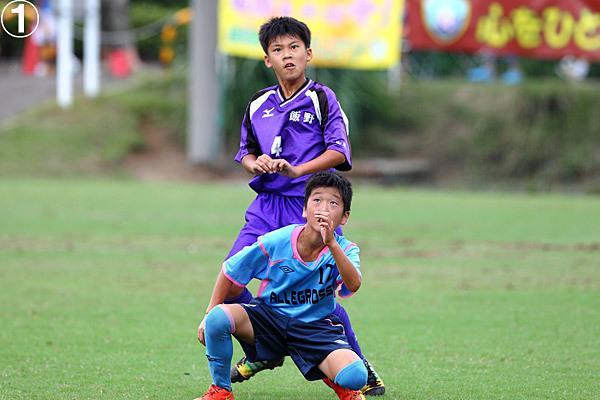 サッカー98-08.jpg