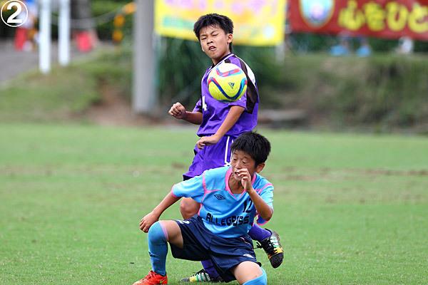 サッカー98-09.jpg