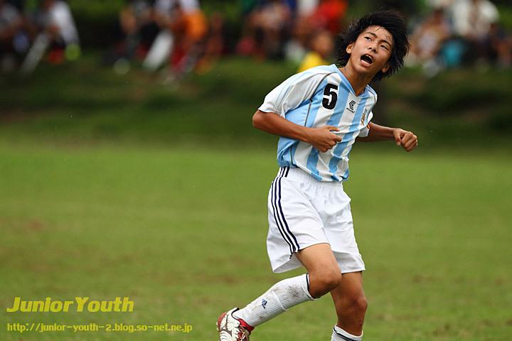 サッカー98-12.jpg
