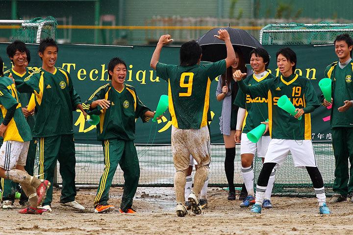 サッカーファミリー1.jpg