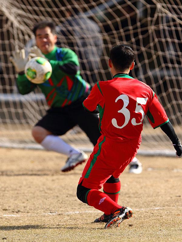 シニアサッカー1.jpg