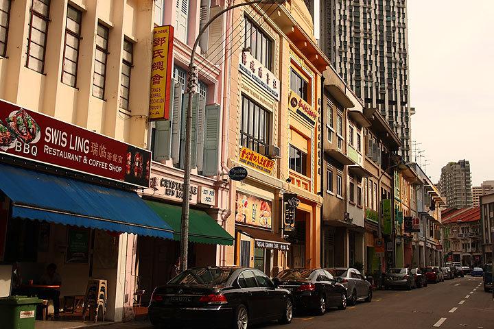 シンンガポール4-3.jpg