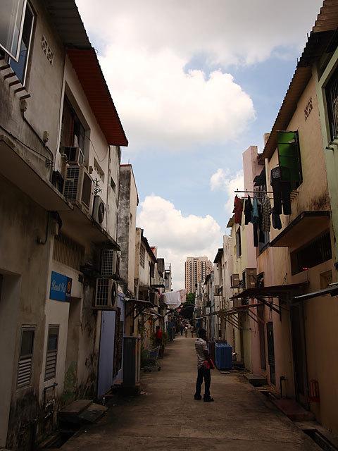 シンンガポール4-8.jpg