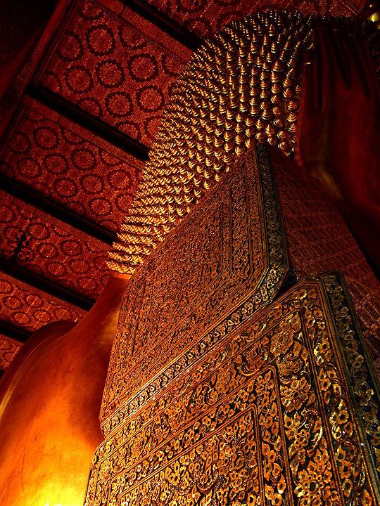 タイ・カンボジア 05.jpg