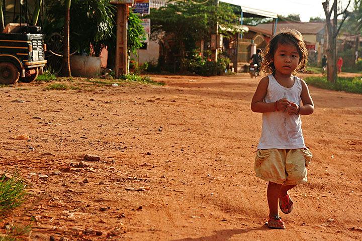 タイ・カンボジア 08.jpg
