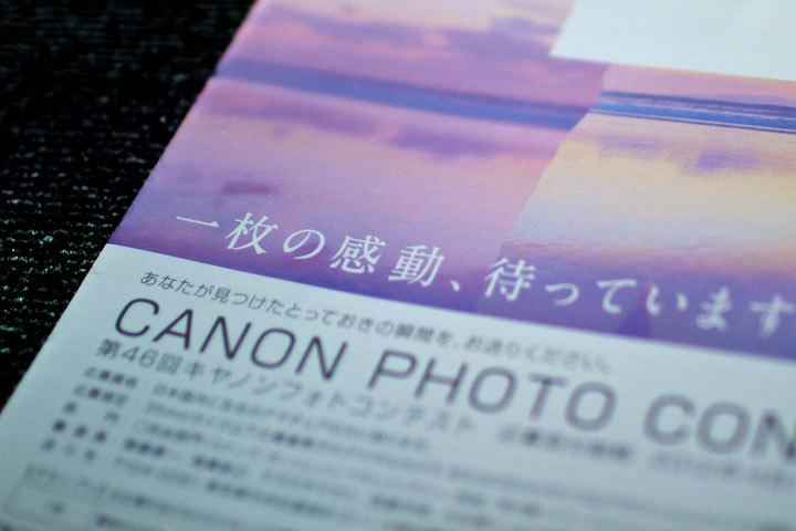 フォトコン応募休止1.JPG