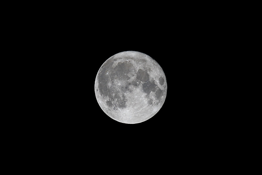 中秋の名月2.jpg