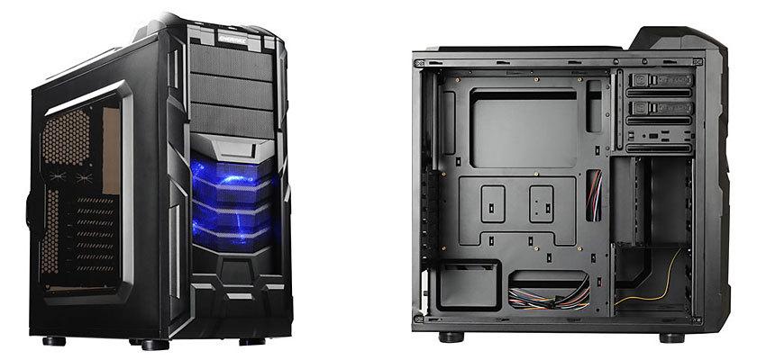光るパソコン2-1.jpg