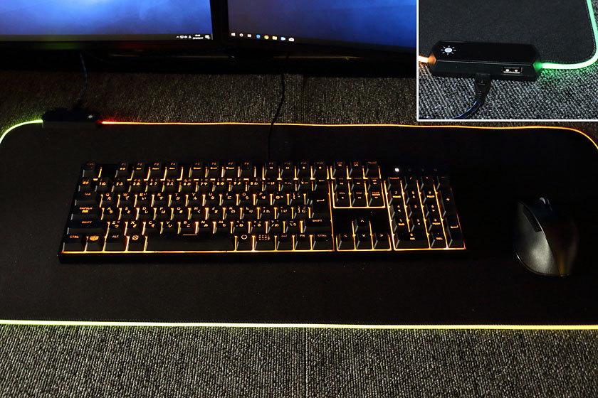 光るパソコン5-5.jpg