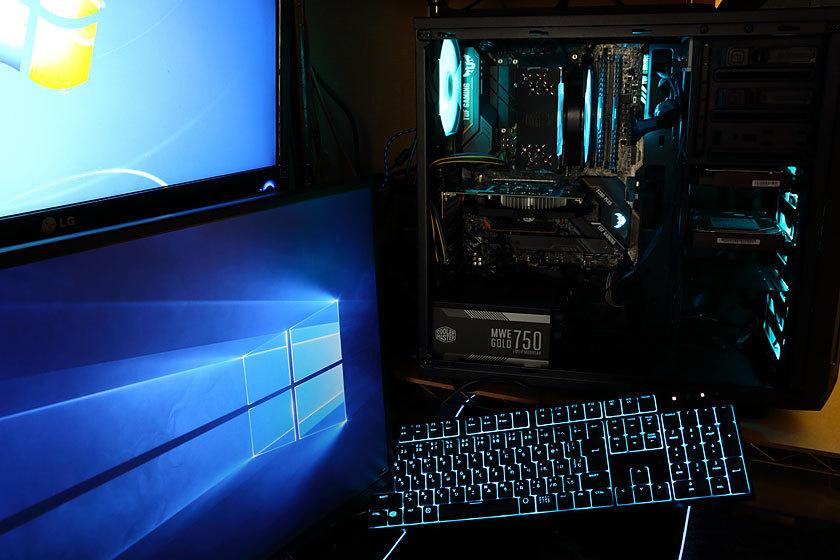 光るパソコン7-4.jpg