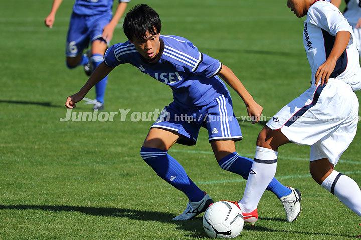全国高校サッカー07.jpg