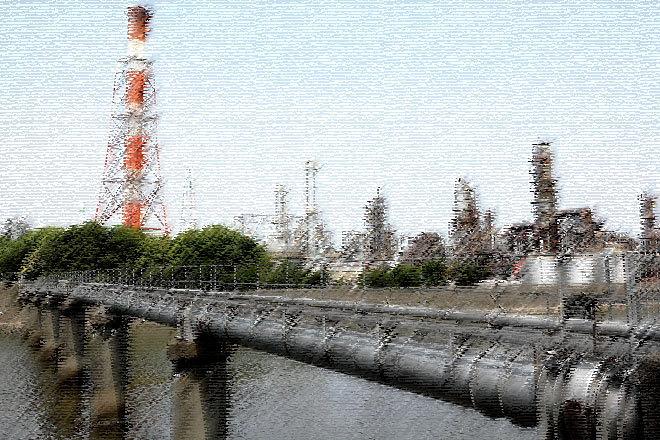 写生の画2.jpg