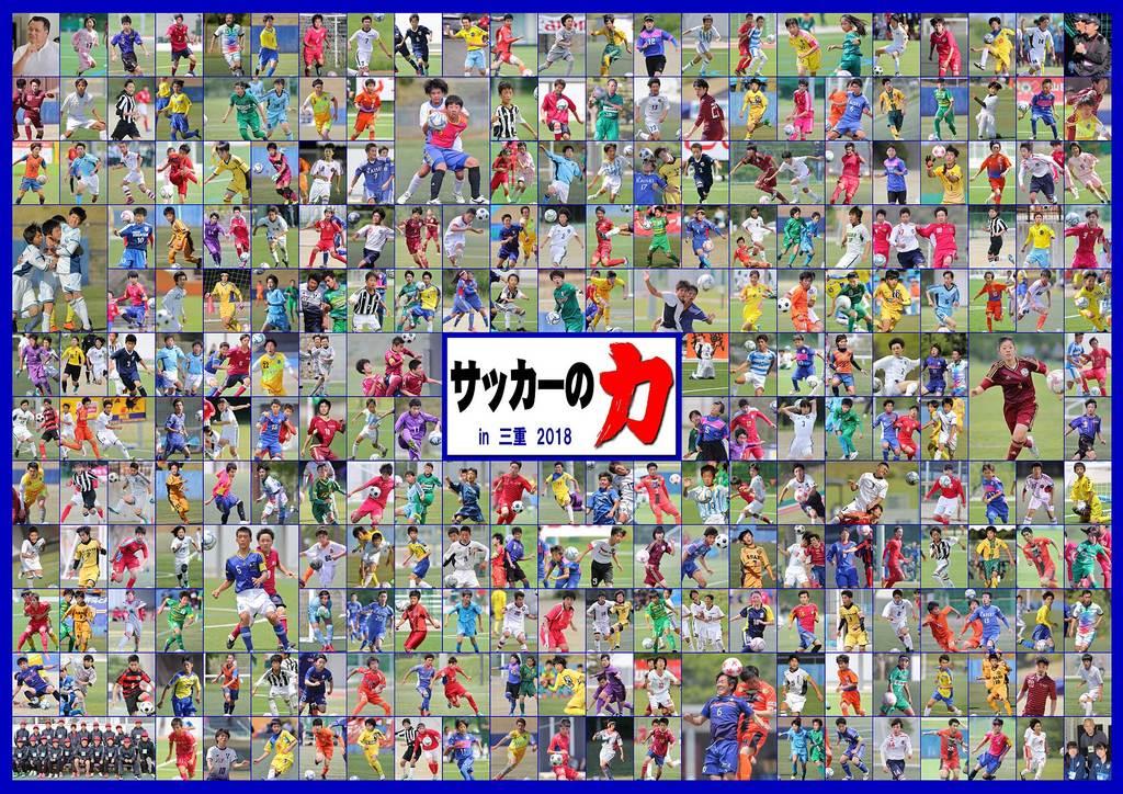写真展2019-1.jpg