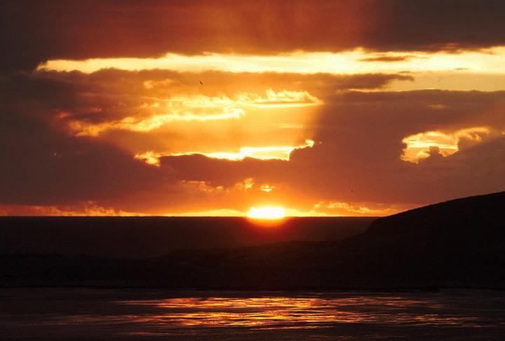 夕陽を追いかけて.jpg