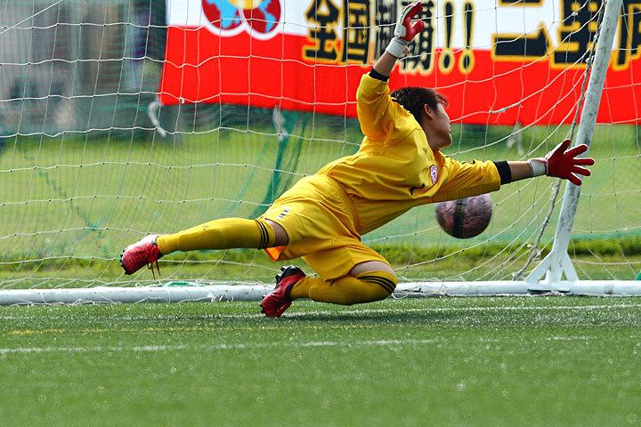 女子サッカー1.jpg