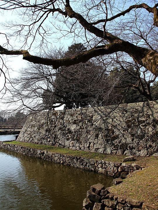 彦根城06.jpg