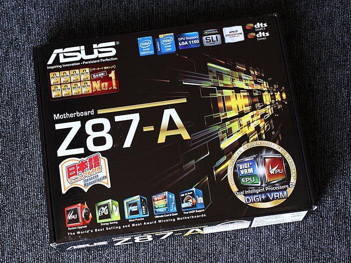 新PC導入記2-1.jpg