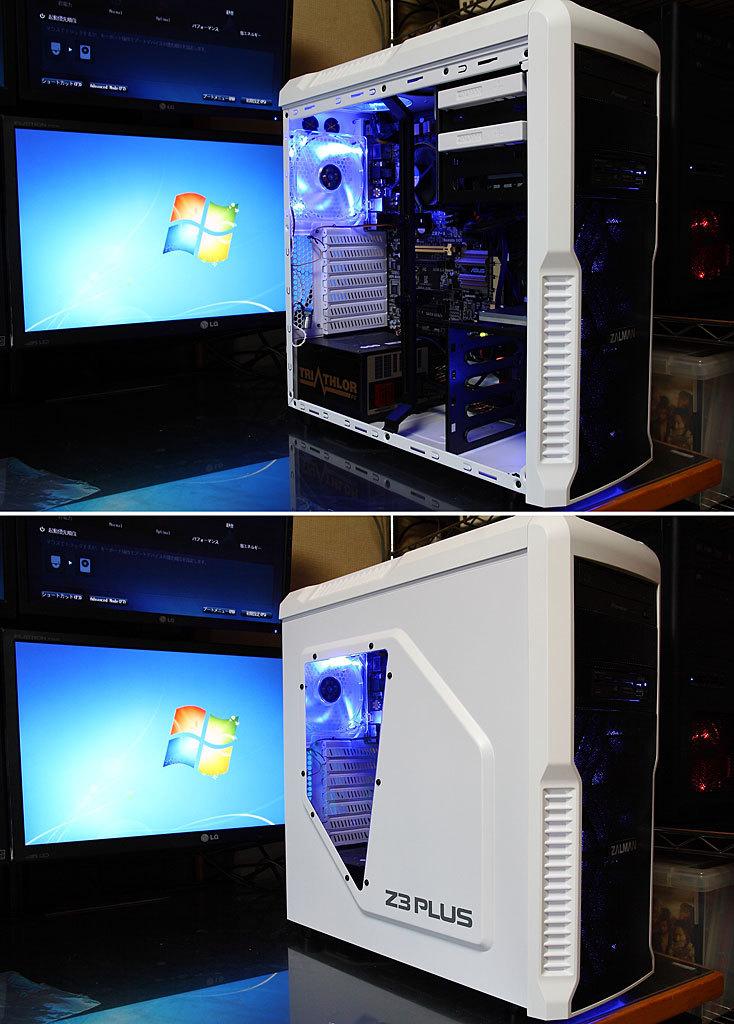新PC導入記5-6.jpg