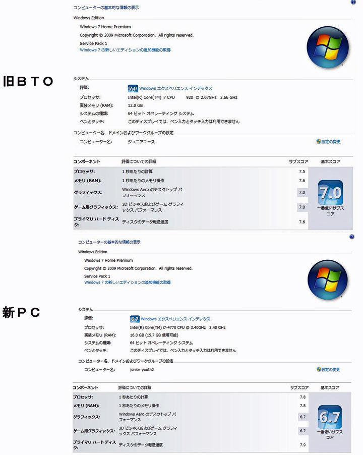 新PC導入記7-7.jpg