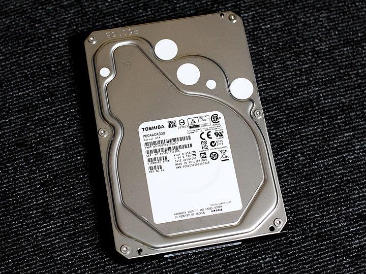 東芝製HDD-MD04ACA300-1.jpg