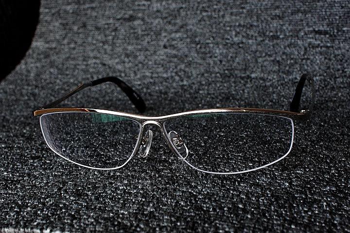 眼鏡2-1.jpg