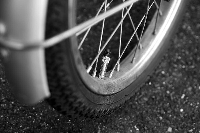 自転車の修理.jpg