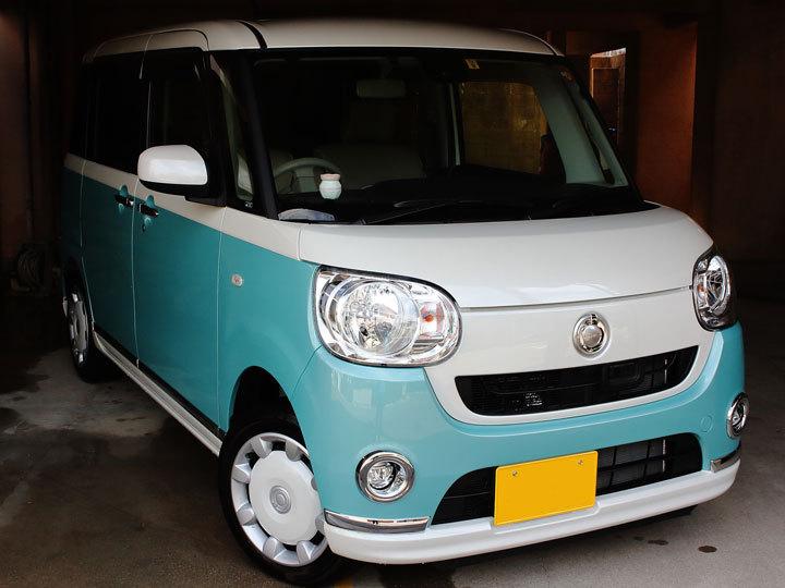 軽自動車1-2.jpg