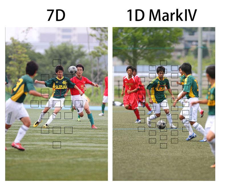 領域拡大-5.jpg