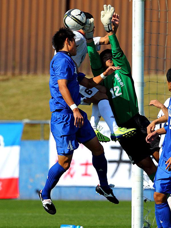 高校サッカーダイジェスト-2.jpg