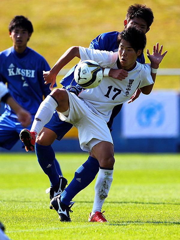 高校サッカーダイジェスト-3.jpg