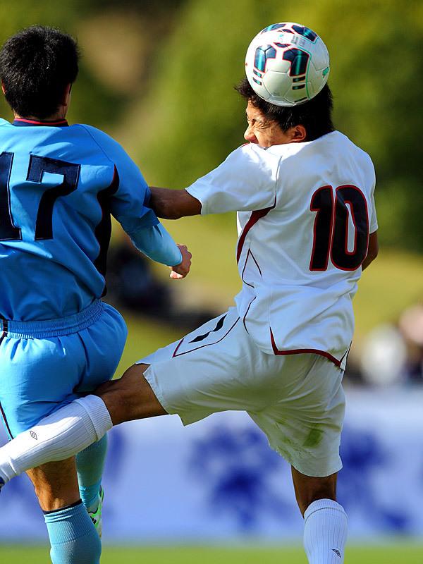 高校サッカーダイジェストvol8-3.jpg