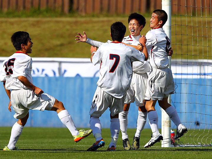 高校サッカーダイジェストvol8-5.jpg