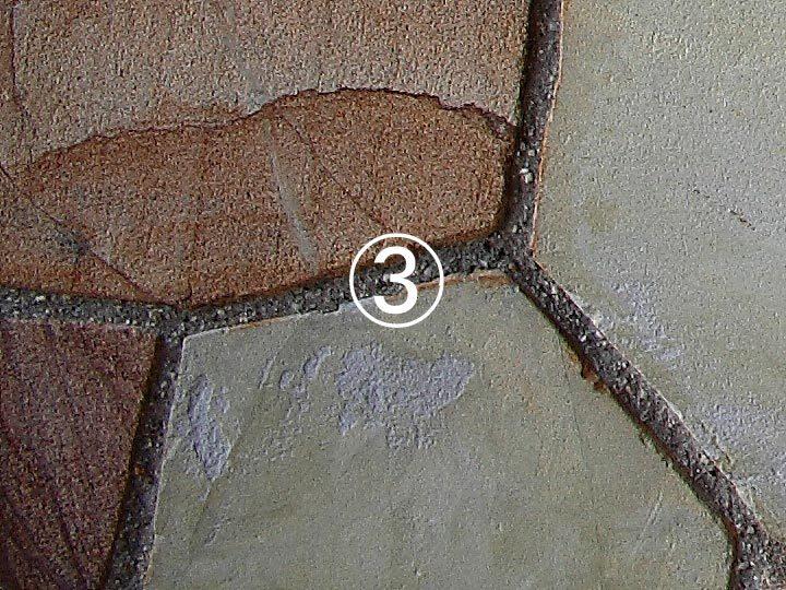 EF-S24-2-3-3.jpg