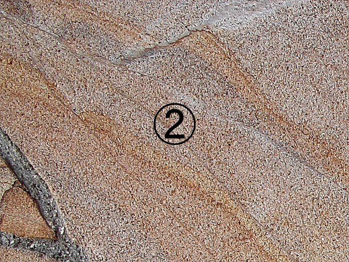 EF-S24-2-5-2.jpg