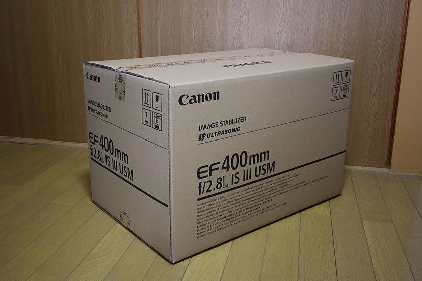 EF400-1-01.jpg