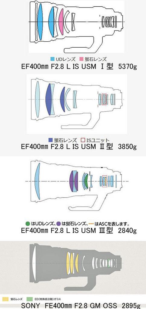 EF400-2-02.jpg