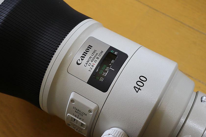 EF400-3-01.jpg