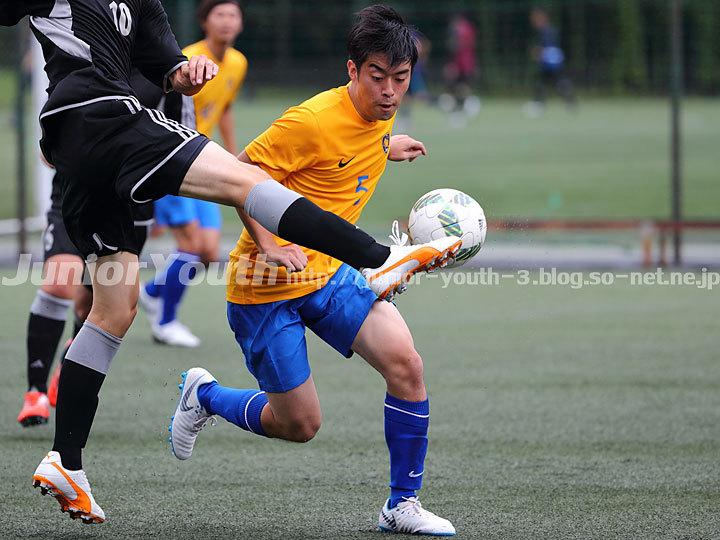 7人制サッカー2.jpg