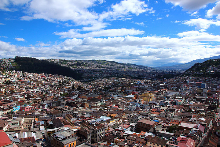 Ecuador1-07.jpg
