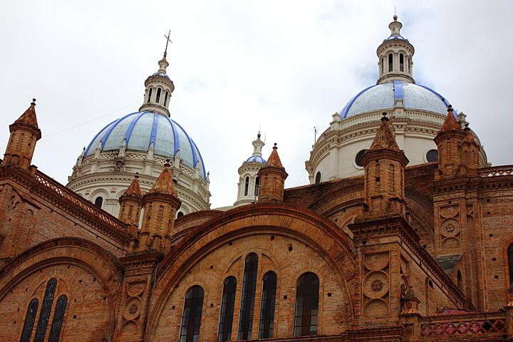 Ecuador2-07.jpg