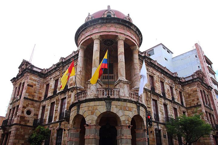 Ecuador2-09.jpg