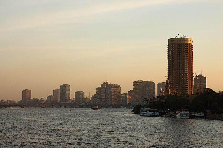 Egypt-1-03.jpg