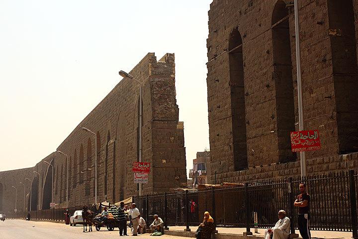 Egypt-1-07.jpg