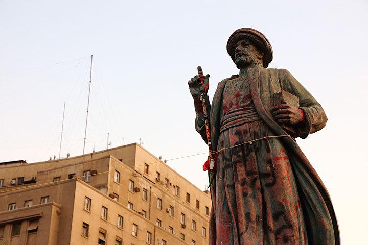 Egypt-1-10.jpg
