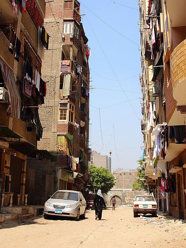 Egypt-1-12.jpg