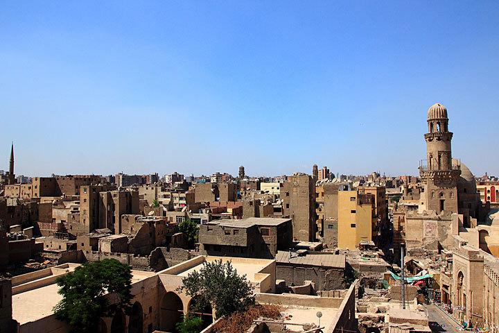 Egypt-2-01.jpg