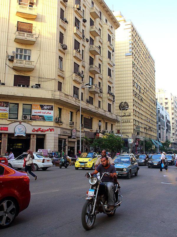 Egypt-2-02.jpg
