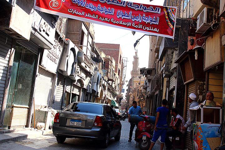 Egypt-2-03.jpg