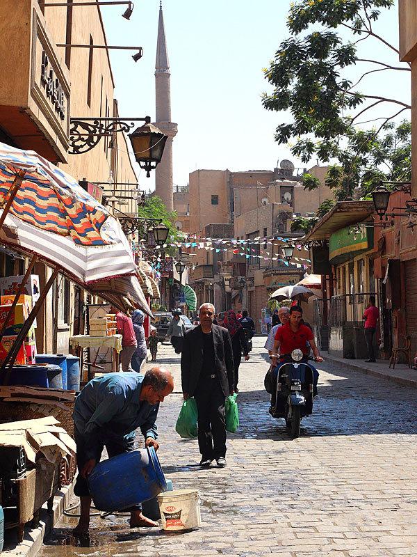 Egypt-2-05.jpg