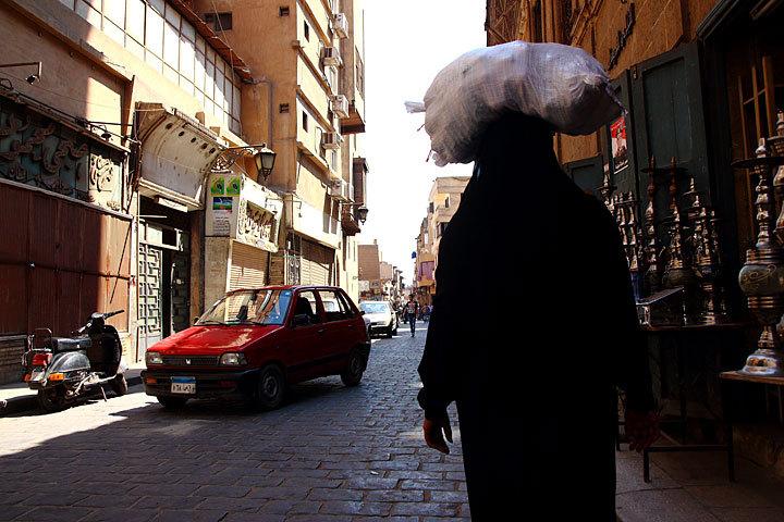 Egypt-2-06.jpg
